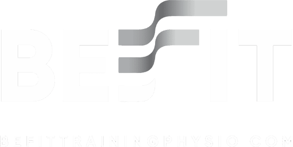 BeFit Training Physio